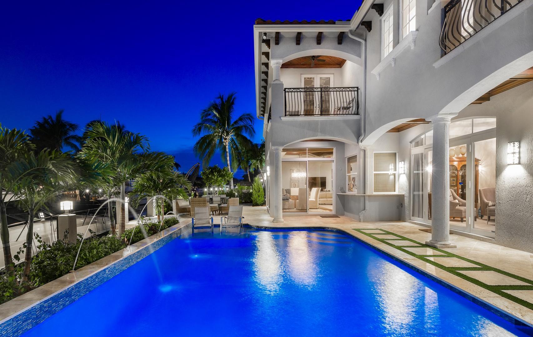 830 NE 70th Street Boca Raton FL 33487