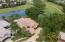 3000 Bent Cypress Road, Wellington, FL 33414
