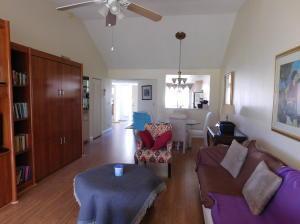16021 Loch Katrine Trail, 7405, Delray Beach, FL 33446