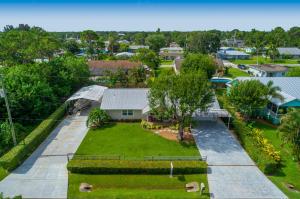 1284 SW 29th Street, Palm City, FL 34990