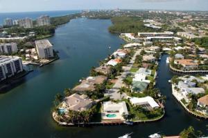 758 NE Harbour Drive, Boca Raton, FL 33431