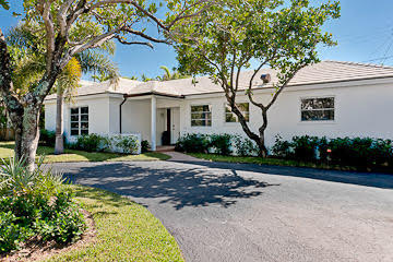 110 Seagate Road, Palm Beach, Florida 33480, 3 Bedrooms Bedrooms, ,3 BathroomsBathrooms,Single Family,For Rent,Seagate,RX-10450292