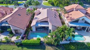 5764 Nw 21st Avenue Boca Raton FL 33496