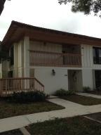 479 Brackenwood Lane N, 479, Palm Beach Gardens, FL 33418