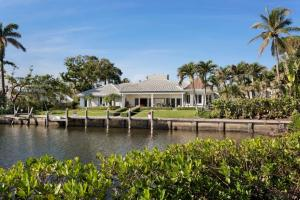 1400 Lands End Road, Manalapan, FL 33462