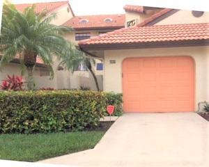 6007 Parkwalk Drive, Boynton Beach, FL 33472