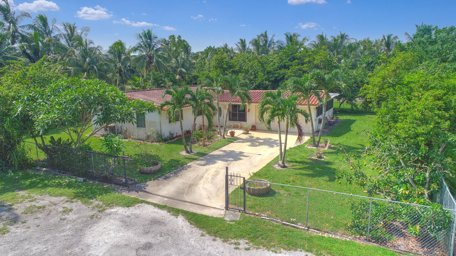 Home for sale in PALM BEACH FARMS CO 3 West Palm Beach Florida