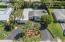 114 Lighthouse Drive, Jupiter Inlet Colony, FL 33469