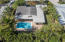 114 Lighthouse Drive, Jupiter, FL 33469