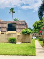 1120 11th Court, 1120, Palm Beach Gardens, FL 33410