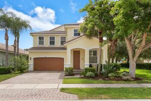 1261 W Magnolia Circle, Delray Beach, FL 33445