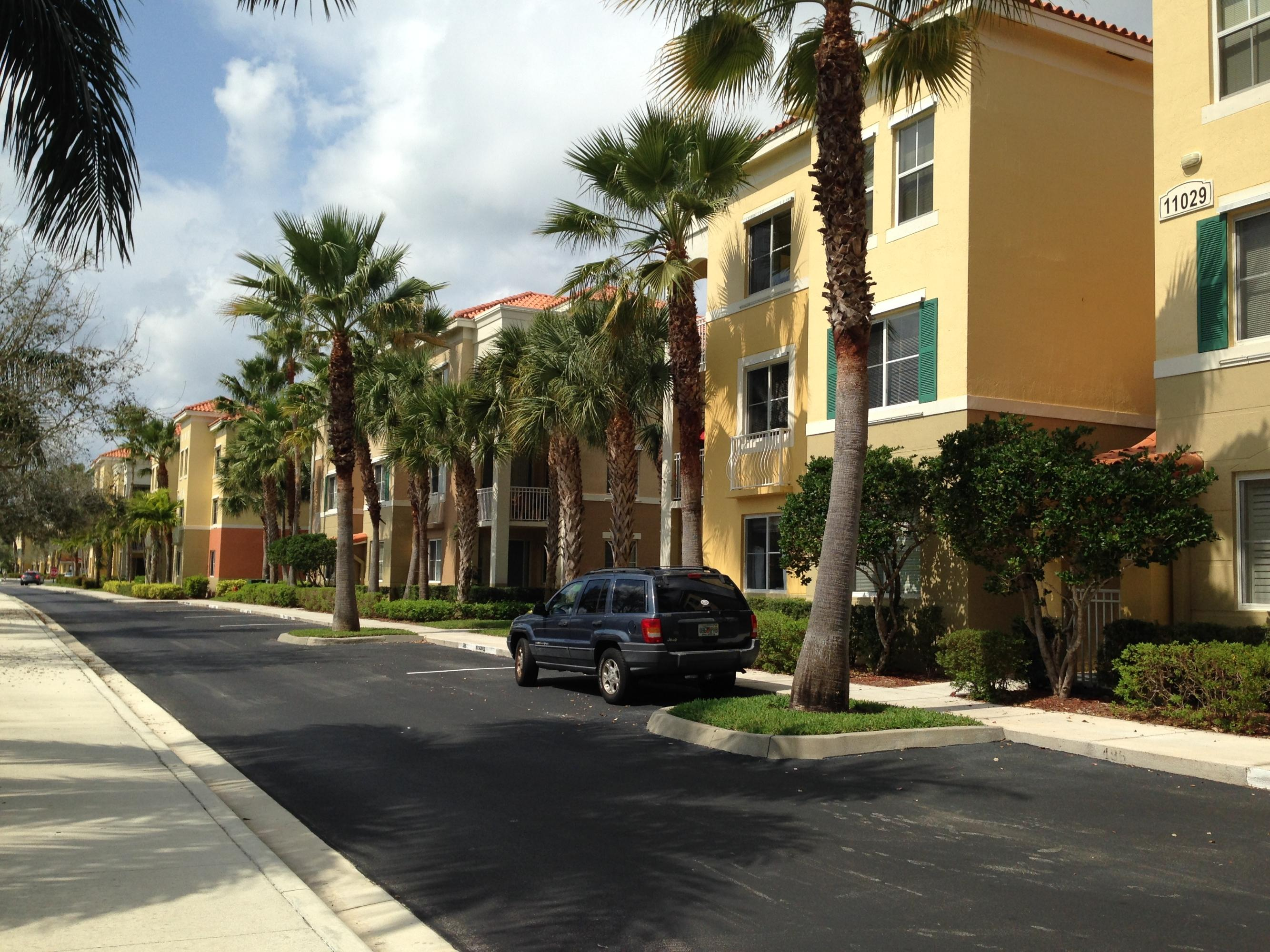 11018 Legacy Drive, Palm Beach Gardens, FL, 33410
