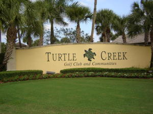 1 SE Turtle Creek Drive, E, Tequesta, FL 33469