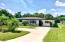 280 NW 10th Street, Boca Raton, FL 33432