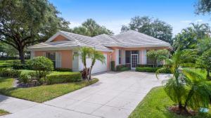 8688 Doverbrook Drive, Palm Beach Gardens, FL 33410