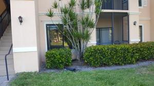 2807 Veronia Drive, 112, Palm Beach Gardens, FL 33410