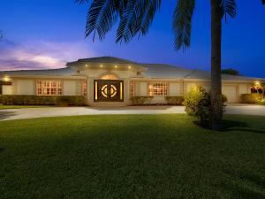 397 Glenbrook Drive, Atlantis, FL 33462