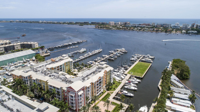 804 Windward Way, Lantana, Florida 33462, 2 Bedrooms Bedrooms, ,2 BathroomsBathrooms,Condo/Coop,For Sale,MOORINGS AT LANTANA,Windward,4,RX-10407393