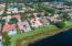 16374 Via Venetia W, Delray Beach, FL 33484