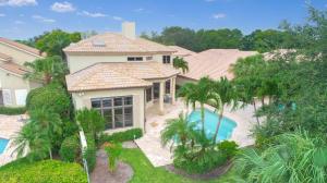 13741 Le Havre Drive, Palm Beach Gardens, FL 33410