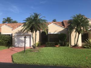 22655 Meridiana Drive, Boca Raton, FL 33433