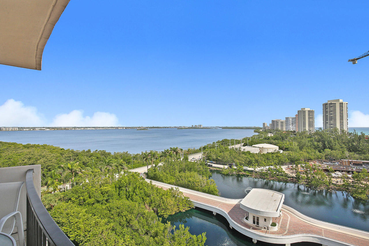 4200 Ocean Drive, Singer Island, Florida 33404, 2 Bedrooms Bedrooms, ,2 BathroomsBathrooms,Condo/Coop,For Sale,Cote D'Azur,Ocean,10,RX-10451214