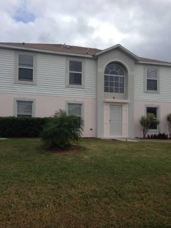 797 Curry Street, Port Saint Lucie, Florida 34983, 4 Bedrooms Bedrooms, ,2.1 BathroomsBathrooms,Single Family,For Sale,Port St Lucie,Curry,RX-10451200