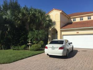 3916 NW Deer Oak Drive, Jensen Beach, FL 34957