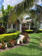 2060 NE Steven Avenue, Jensen Beach, FL 34957