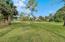 14932 Paddock Drive, Wellington, FL 33414