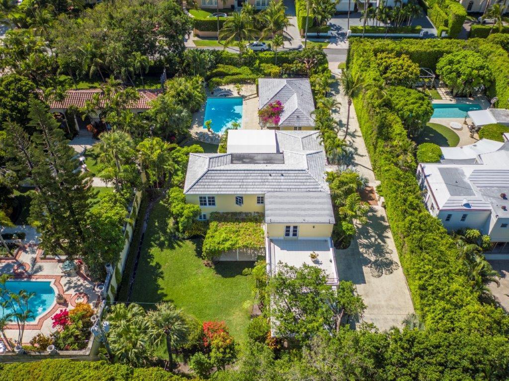 Palm Beach- Florida 33480, 6 Bedrooms Bedrooms, ,6 BathroomsBathrooms,Residential,For Sale,Dunbar,RX-10418753