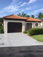 1472 Via Cameron, Jupiter, FL 33477