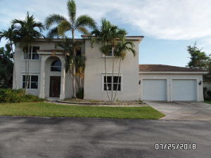 8315 SE Governors Way, Hobe Sound, FL 33455