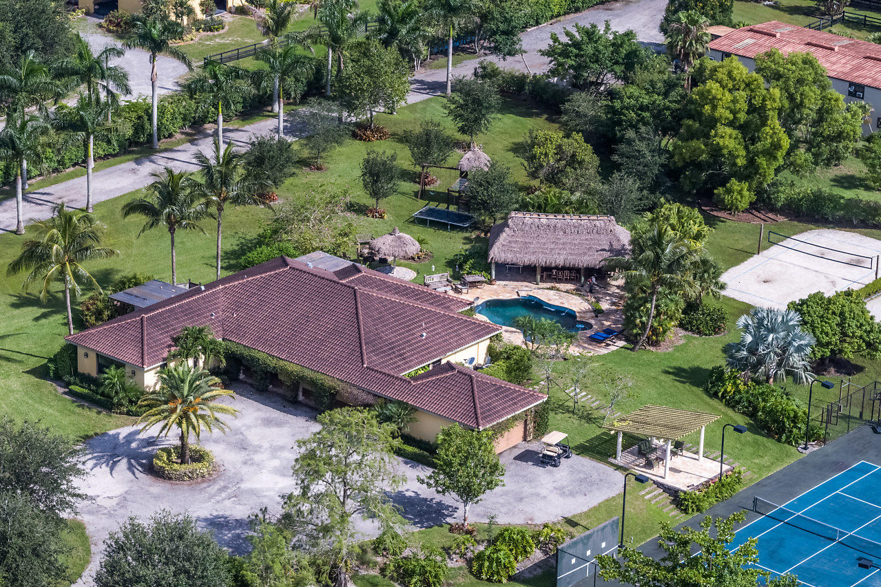 13349 60th Street, Wellington, Florida 33449, 4 Bedrooms Bedrooms, ,3 BathroomsBathrooms,Single Family,For Rent,60th,1,RX-10451721