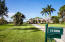 11880 Sanbourn Court, Palm Beach Gardens, FL 33412