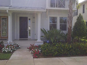 3265 E Mallory Boulevard, Jupiter, FL 33458