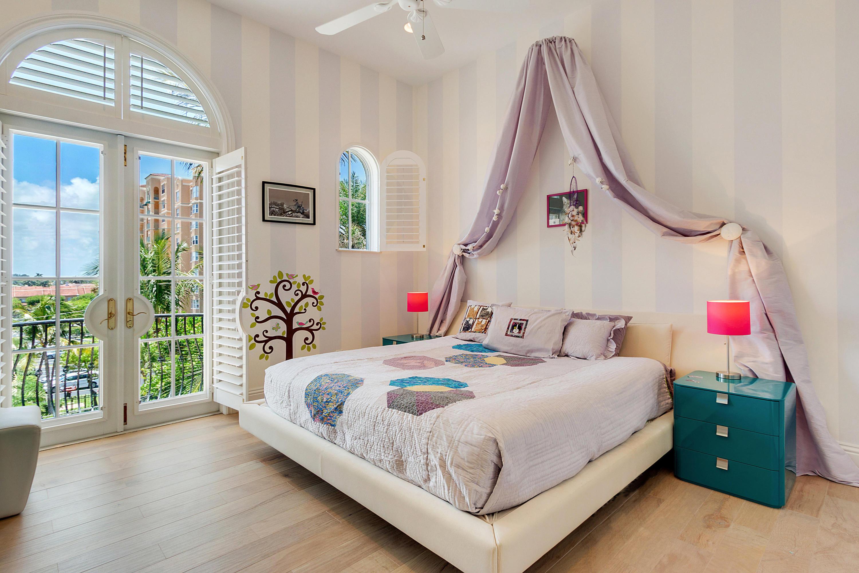 3573 Ocean Boulevard, Highland Beach, Florida 33487, 7 Bedrooms Bedrooms, ,8.1 BathroomsBathrooms,Single Family,For Sale,Ocean,RX-10463926