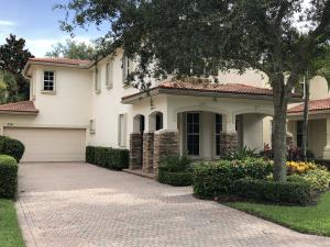374 Columbus Street, Palm Beach Gardens, FL 33410