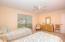 470 Brackenwood Lane S, 470, Palm Beach Gardens, FL 33418
