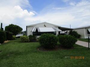 7465 SE Independence Avenue, Hobe Sound, FL 33455