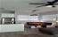 811 Hibiscus Avenue, Bldg. 2, Juno Beach, FL 33408