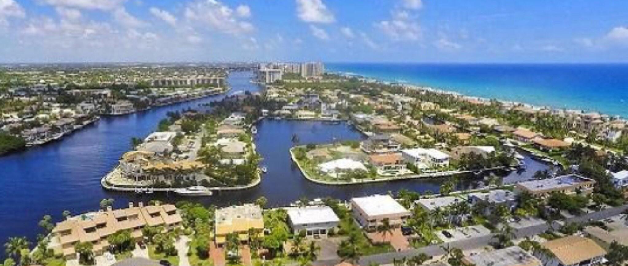 4326 Intracoastal Drive, Highland Beach, Florida 33487, 5 Bedrooms Bedrooms, ,3 BathroomsBathrooms,Single Family,For Sale,Bel Lido,Intracoastal,1,RX-10445728