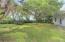 3100 Harrington Drive, Boca Raton, FL 33496