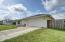 7586 Cocoanut Drive, Lake Worth, FL 33467