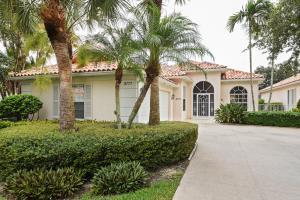 2777 Irma Lake Drive, West Palm Beach, FL 33411