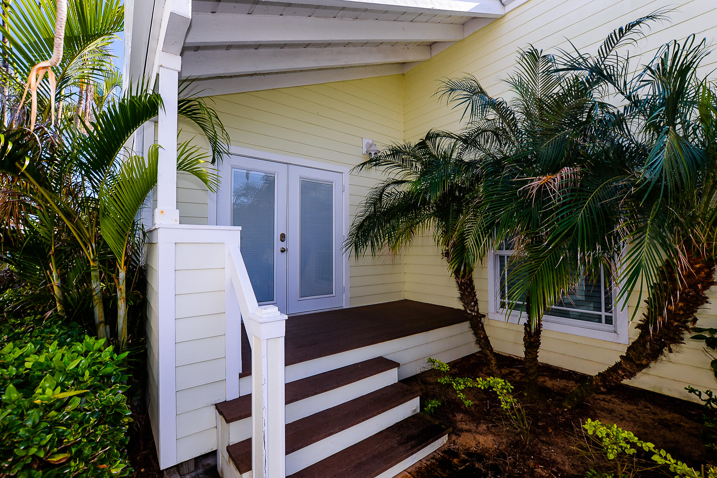Home for sale in Indian River Point Jensen Beach Florida