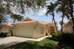 2798 James River Road, West Palm Beach, FL 33411