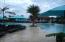 5846 NW 24th Avenue, 204, Boca Raton, FL 33496