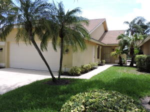 130 Dunes Edge Road, Jupiter, FL 33477
