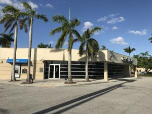 8851 Glades Road, Boca Raton, FL 33434